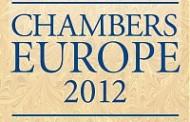 Top-Chambers-Europe-2012