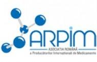 ARPIM