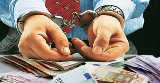 infractiuni-evaziune-fiscala