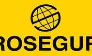 rosegur