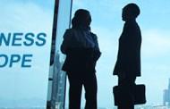 BUSINESS-SCOPE1