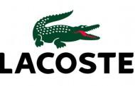 lacoste-logo1