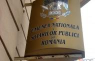 uniunea-nat-a-notarilor-publici-info