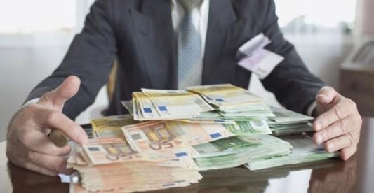 fonduri-europene-banci