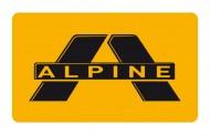 ALPINE-insolventa