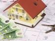 impozitare-imobile