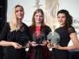 WT_Women_in_Business_Law_Award