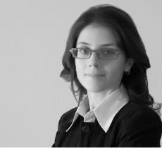 Monica Iancu (2)